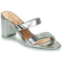 Chaussures Femme Sandales et Nu-pieds Ted Baker RAJORAM Silver