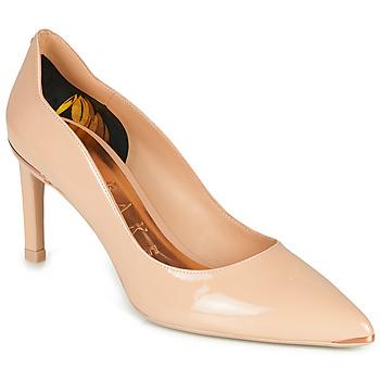 Schuhe Damen Pumps Ted Baker ERIINL