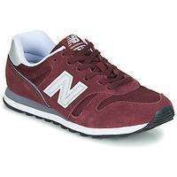 Scarpe Sneakers basse New Balance 373