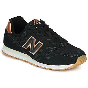 Schuhe Damen Sneaker Low New Balance 373