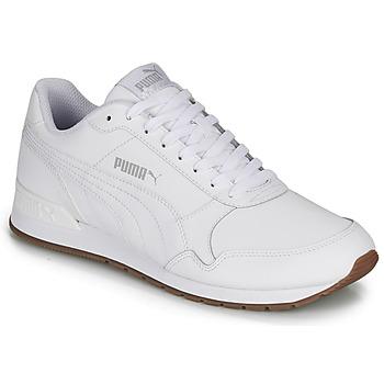 Scarpe Uomo Sneakers basse Puma ST RUNNER