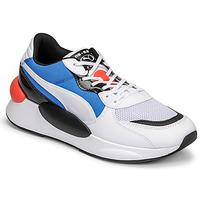 Scarpe Uomo Sneakers basse Puma RS 9.8 MERMAID