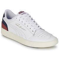 Scarpe Uomo Sneakers basse Puma RALPH SAMPSON