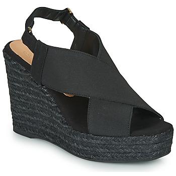 Schuhe Damen Sandalen / Sandaletten Castaner FEDERICA