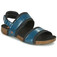 Schuhe Herren Sandalen / Sandaletten Art I BREATHE