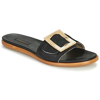 Schuhe Damen Pantoffel Neosens AURORA