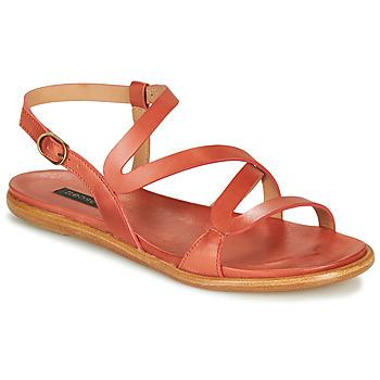 Schuhe Damen Sandalen / Sandaletten Neosens AURORA