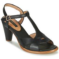 Schuhe Damen Sandalen / Sandaletten Neosens MONTUA