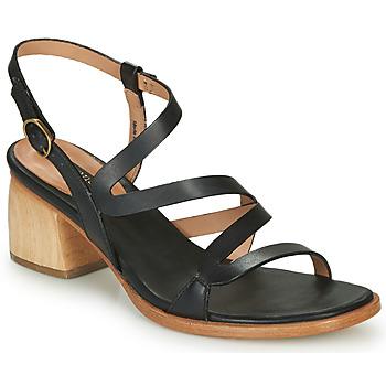 Schuhe Damen Sandalen / Sandaletten Neosens VERDISO