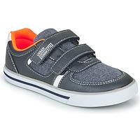 Chaussures Garçon Baskets basses Chicco FREDERIC