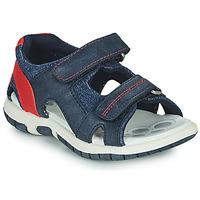 Chaussures Garçon Sandales et Nu-pieds Chicco FLORIAN