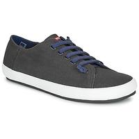 Schuhe Herren Sneaker Low Camper PEU RAMBLA VULCANIZADO