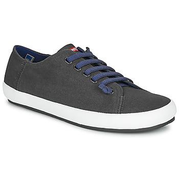 Scarpe Uomo Sneakers basse Camper PEU RAMBLA VULCANIZADO