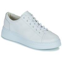 Chaussures Femme Baskets basses Camper RUNNER White