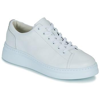 Schuhe Damen Sneaker Low Camper RUNNER