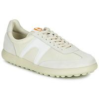 Chaussures Homme Baskets basses Camper PELOTAS XL White