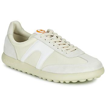 Schuhe Herren Sneaker Low Camper PELOTAS XL