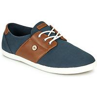 Schuhe Herren Sneaker Low Faguo CYPRESS