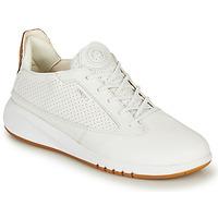 Scarpe Donna Sneakers basse Geox D AERANTIS