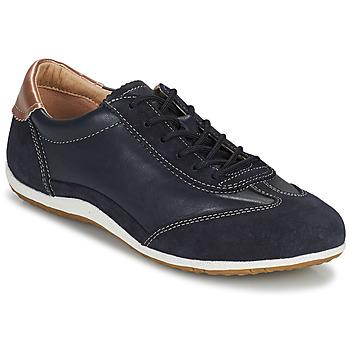 Scarpe Donna Sneakers basse Geox D VEGA