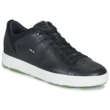 Scarpe Uomo Sneakers basse Geox U NEBULA Y