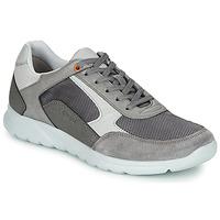 Scarpe Uomo Sneakers basse Geox U ERAST