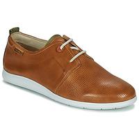 Schuhe Herren Derby-Schuhe Pikolinos FARO M9F