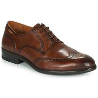 Chaussures Homme Derbies Pikolinos BRISTOL M7J CUERO