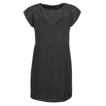Abbigliamento Donna Abiti corti Desigual BANQUET