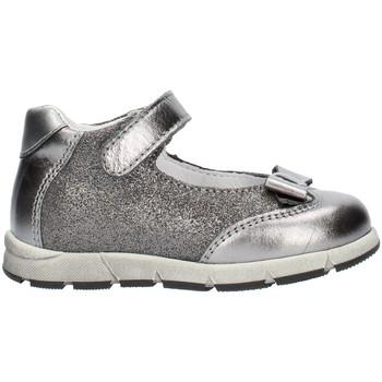 Chaussures Fille Ballerines / babies Balocchi 996144 conduire