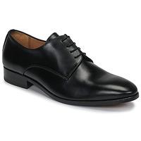 Schuhe Herren Derby-Schuhe Brett & Sons POLIFE
