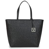 Borse Donna Tote bag / Borsa shopping Armani Exchange MANO