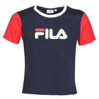 Abbigliamento Donna T-shirt maniche corte Fila SALOME