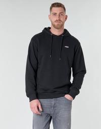 Abbigliamento Uomo Felpe Fila EDISON