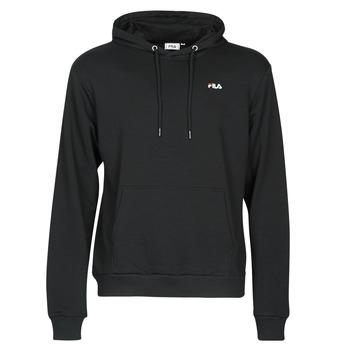Kleidung Herren Sweatshirts Fila EDISON