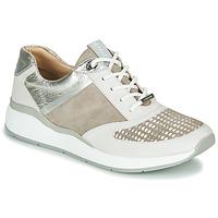 Chaussures Femme Baskets basses JB Martin 1KALIO GRES-