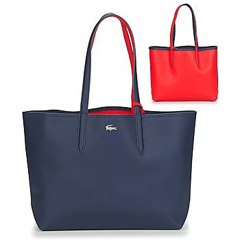 Taschen Damen Shopper / Einkaufstasche Lacoste ANNA