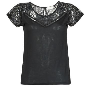 Kleidung Damen T-Shirts Deeluxe CLEA