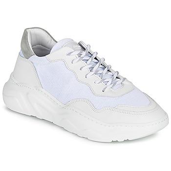 Scarpe Uomo Sneakers basse Jim Rickey WINNER