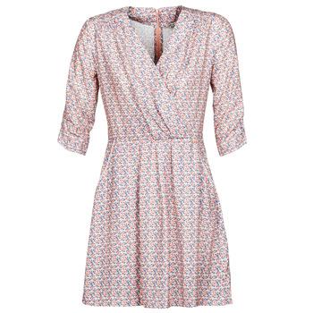 Kleidung Damen Kurze Kleider Kaporal BABE
