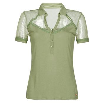 Abbigliamento Donna Top / Blusa Kaporal BOSSA