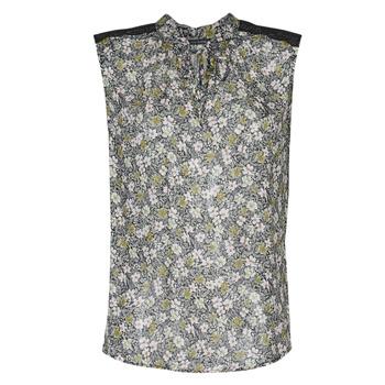 Abbigliamento Donna Top / Blusa Ikks BQ11015-57