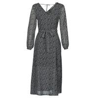 Abbigliamento Donna Abiti lunghi Ikks BQ30085-03