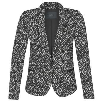 Abbigliamento Donna Giacche / Blazer Ikks BQ40025-03