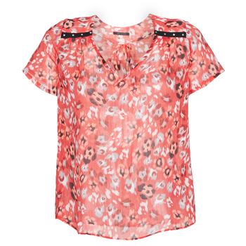 Abbigliamento Donna Top / Blusa Ikks BQ11145-37