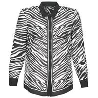 Kleidung Damen Hemden Ikks BQ12105-03