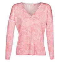 Abbigliamento Donna Maglioni Ikks BQ18115-36