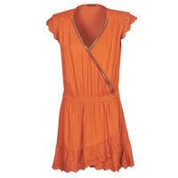 Abbigliamento Donna Abiti corti Ikks BQ30155-75