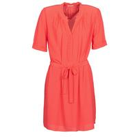 Kleidung Damen Kurze Kleider Ikks BQ30335-36