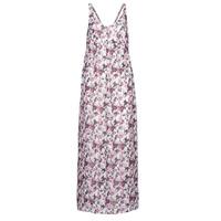 Abbigliamento Donna Abiti lunghi Ikks BQ30375-13